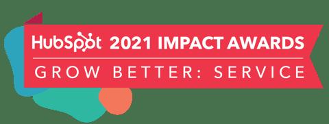 HubSpot_ImpactAwards_2021_GBService3