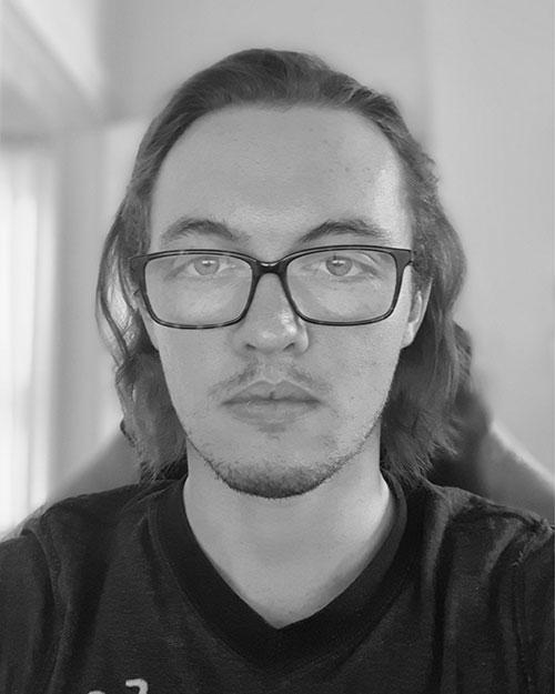 jaime-team-portrait-img