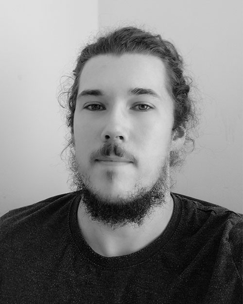 paul-team-portrait-img