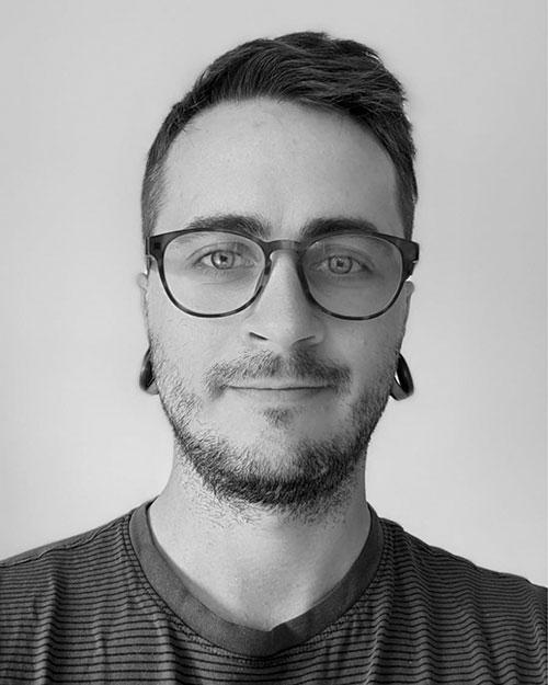 stuart-team-portrait-img