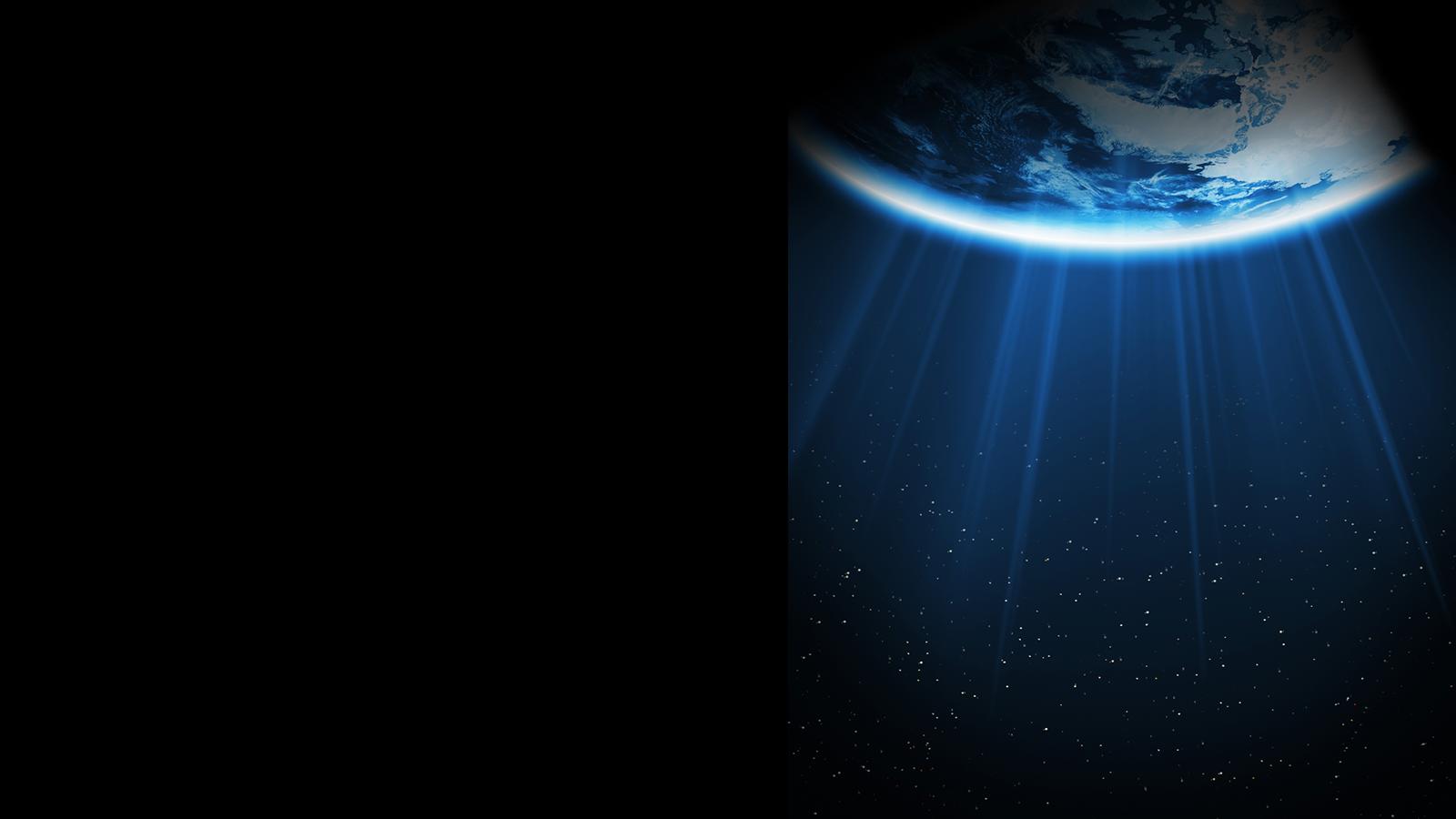 Earth_1600x900